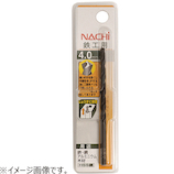 ナチ(NACHI) 鉄工用ドリルビット 4.9mm│電動切削工具 ドリルビット