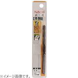 ナチ(NACHI) 鉄工用ドリルビット 6.7mm│電動切削工具 ドリルビット