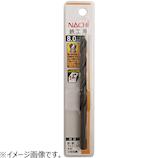 ナチ(NACHI) 鉄工用ドリルビット 8.6mm│電動切削工具 ドリルビット