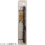 ナチ(NACHI) 鉄工用ドリルビット 11.0mm│電動切削工具 ドリルビット