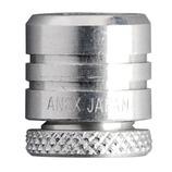 ANEX 超強力マグネット式ネジキャッチ NO.406