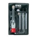 ANEX スーパーフィットドライバーセット 3600