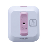 旭電機化成 トイレの音消しECOメロディ2 ATO-3202│トイレ用品