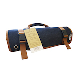 スターエム Drill Roll Bag No.7000