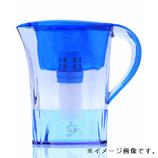 クリンスイ GP001JP-BL ブルー
