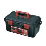 メイホウ 工具箱 ハードマスター500