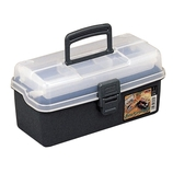メイホウ 工具箱 ニューラブリーボックス 83