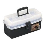 メイホウ 工具箱 ニューラブリーボックス 85