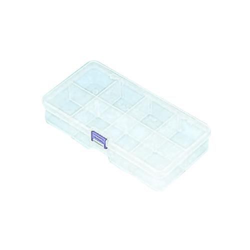 リングスターポケットケース PC211 1個│工具箱・脚立 パーツケース