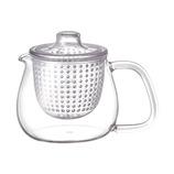 UNITEA ティーポットセットS PL 22909│茶器・コーヒー用品 ティーポット