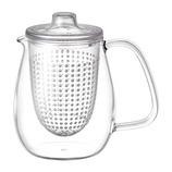 UNITEA ティーポットセットL PL 22910│茶器・コーヒー用品 ティーポット