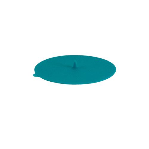 キントー マグキャップ ブルーグリーン 27849│食器・カトラリー マグカップ・コーヒーカップ