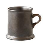 キントー SLOW COFFEE STYLE SPECIALTY 01 マグ 330ml ブラック