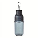 KINTO ワークアウトボトル 480mL ネイビー 20314│水筒・魔法瓶 ピッチャー・冷水筒