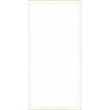 チキュウ 封筒 青丹(あおに) CE250−55