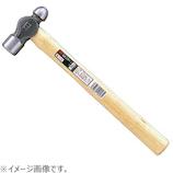 オーエッチ(OH) 片手ハンマー #1/4 HK-02│打ち付け・締め付け道具 ハンマー・金槌