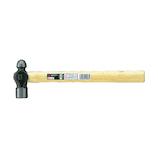 オーエッチ(OH) 片手ハンマー #1/2 HK−05│打ち付け・締め付け道具 ハンマー・金槌