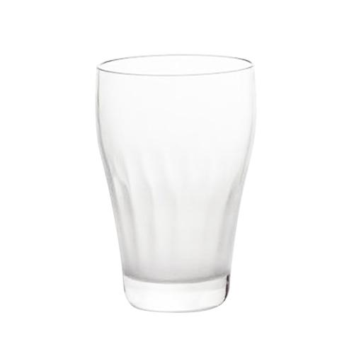 アデリア 泡づくりモールグラス 9397 クリア