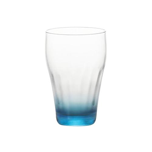 アデリア 泡づくりモールグラス 9398 ブルー