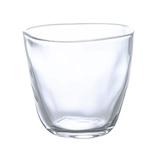 アデリア てびねり フリーカップ P−6690