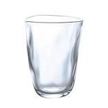 アデリア てびねり タンブラー10 P-6692│食器・カトラリー グラス・タンブラー