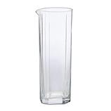 アデリア シュマール カラフェ B-6599│酒・ワイングッズ