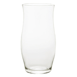 アデリア クラフトビア マスター 芳醇 B-6795│食器・カトラリー グラス・タンブラー