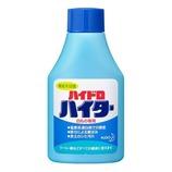 花王 ハイドロハイター│洗濯洗剤 衣類洗濯用洗剤