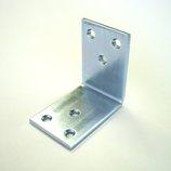 モリギン 巾広金折 ユニクロ 60mm