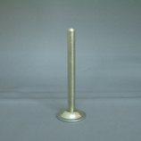 ランプ印 アジャスター AD‐501 90mm