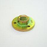 LAMP 亜鉛製ベース AD555-28 M10