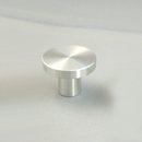 LAMP アルミツマミ エクセル 25mm