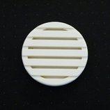 LAMP 空気孔 APB-5056 ホワイト