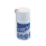 ランプ印 テフロドライ 潤滑剤│ケミカル用品 潤滑剤・オイル