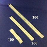 モリギン カバー付曲げ板15チドリ 100ミリ 3100