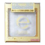 エクセル シャイニーパウダー N SN04 ルーセントホワイト 4.3g