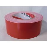 オリーブテープ No.145 50mm×25m巻 赤