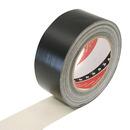 オリーブテープ 黒 50mm×25m巻
