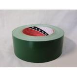 オリーブテープ No.145 50mm×25m巻 緑