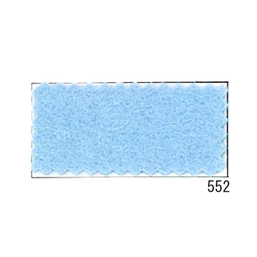 4964973001524-2