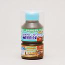 ワシン 水性ウレタンニス チーク 130ml