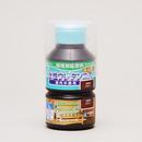 ワシン 水性ウレタンニス エボニー 130ml