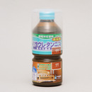 ワシン 水性ウレタンニス 300ml チーク