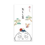アートプリントジャパン ちびまる子ちゃん 金封 SF−228 3枚入
