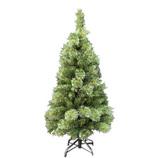 【クリスマス】 APJ 東急ハンズ限定 ヌードツリー カナディアンスプルース 94632 120cm
