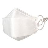 ピエラス PM2.5対策マスク