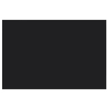 光洋産業 デコブラック紙貼 A1 【店頭のみ商品】│発泡スチロール スチレンボード