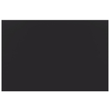 光洋産業 デコパネ A1 ブラック 【店頭のみ商品】│発泡スチロール スチレンボード