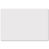 光洋産業 デコパネ 素板 A1 【店頭のみ商品】│発泡スチロール スチレンボード