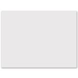 光洋産業 デコパネ 素板 A2│発泡スチロール スチレンボード
